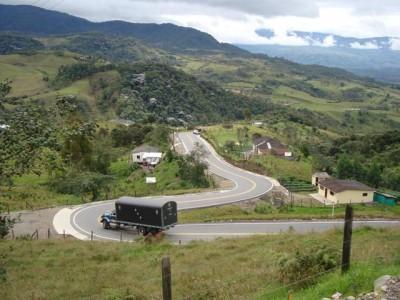 encano santiago-1
