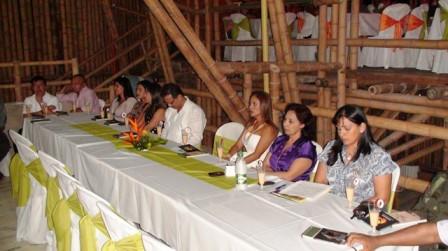Foto : ZoomInformativo.com