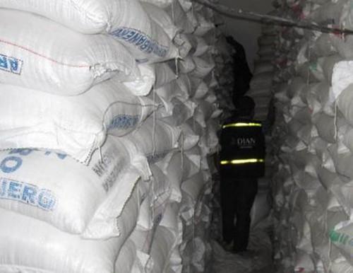 130528 contrabando arroz
