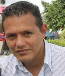 Alexander Melo