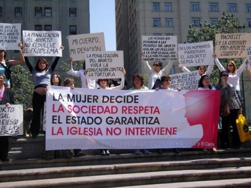 mujeres_protestan_por_aborto_PatriciaCocqIPS