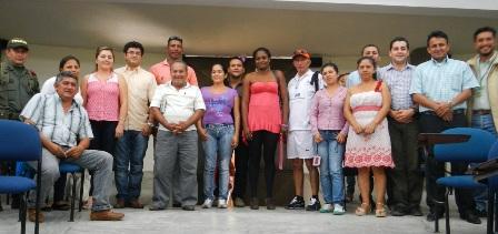 130614 Cidea_Villagarzon