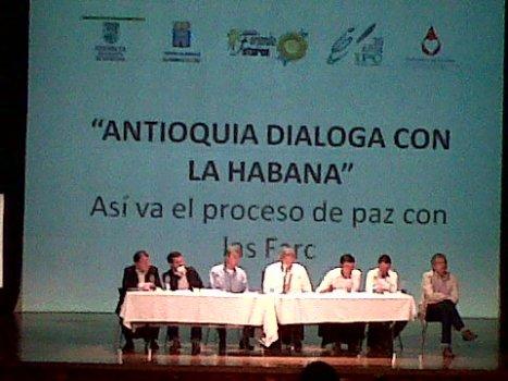 Foto : http://www.ipc.org.co/