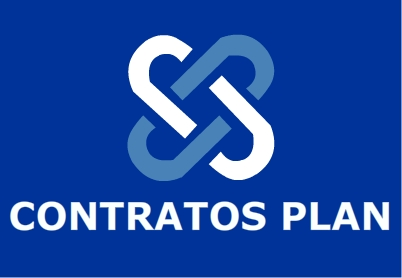 CONTRATOS PLAN DESTACADOS