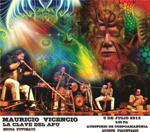 130704 mauricio vicencio