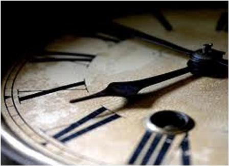 130710 silvio el tiempo