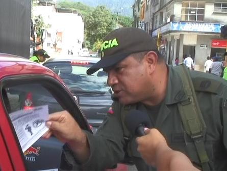 CAMPAÑA PAQUETE CHILENO 2
