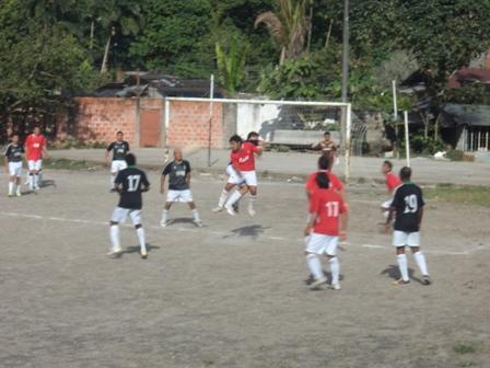 SAN AGUSTIN B - AV. COLOMBIA