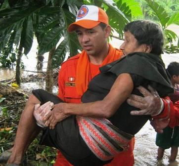 defensa civil-inundaciones (1)