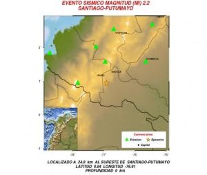 130805 sismo santiago