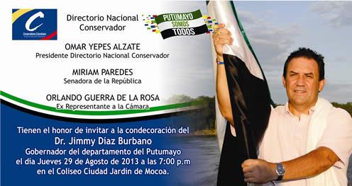 130826 Orlando Guerra - Jimmy Diaz