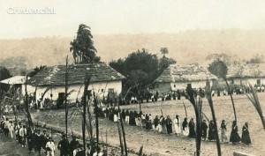 Mocoa-1923-Plaza-rincipal-Domingo-de-Ramos