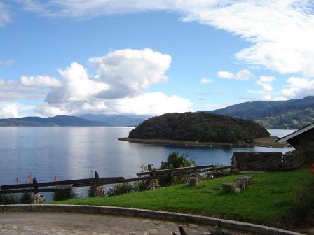 Foto : ExperienciaColombia.com