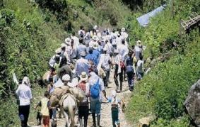 campesinos-uraba