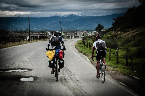 131007 Una-historia-en-bicicleta-034
