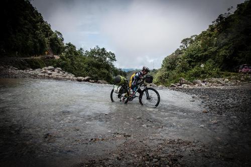 Una historia en bicicleta 019