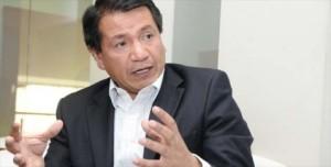 Defensor del Pueblo pide proteger a 4.700 concejales amenazados