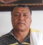 MARCO LEON CADENA HERNANDEZ.