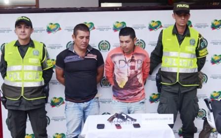atracadores1