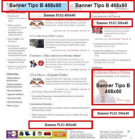 elecciones2014-banners2