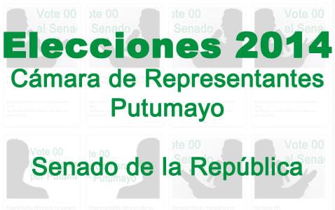 elecciones2014
