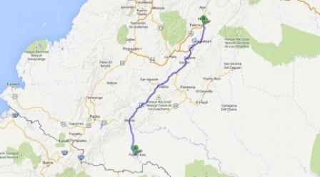 mapa-santa-ana-mocoa-neiva-noticia