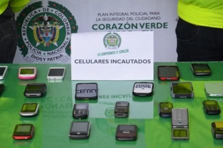140114 celulares policia