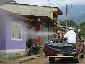 140212 dengue