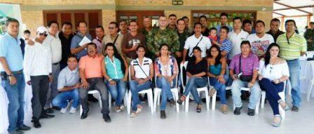 140215 periodistas