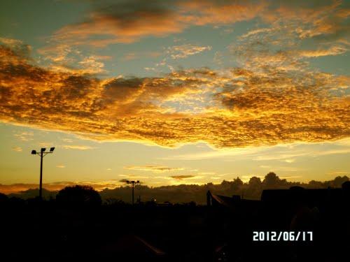 Foto : Panoramio