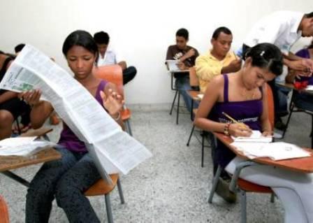 Cerca de 300 Colegios de Putumayo participarán en el taller sobre el uso de resultados de las pruebas del Icfes