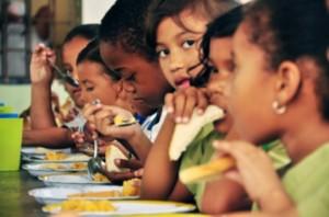 icbf restaurantes escolares