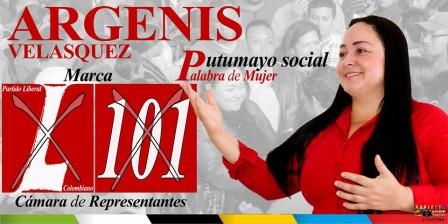 140310 argenis