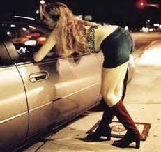 140312 prostitucion
