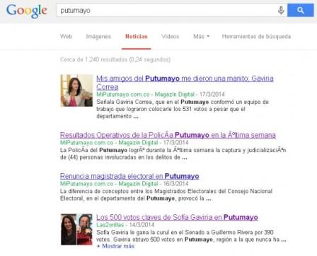 140318 google news