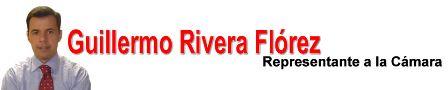 140318 rivera