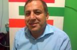 COLDEPORTES ratifica a Jorge Mustafá Erazo, como presidente de la liga de fútbol del Putumayo