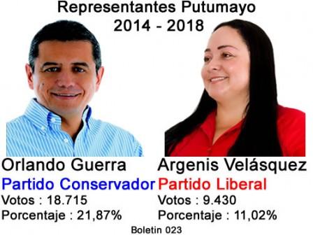 representantes2014-2018
