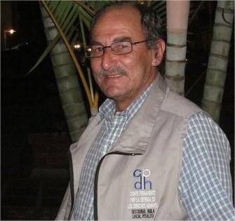 abogado Emiro Bravo Muñoz,