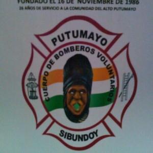 140409 bomberos sibundoy