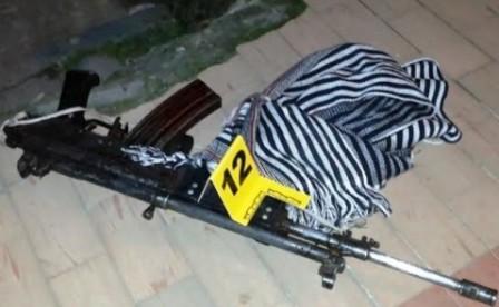 arma incautada1