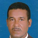 Jaime Silva Mosquera - Secretario de Gobierno Municipal de Puerto asís