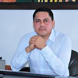 Ing. Jairo Castro Melendez - Rector INESUP