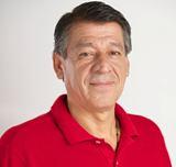 Miguel Alirio Rosero