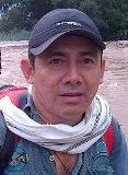 Yules Anzueta
