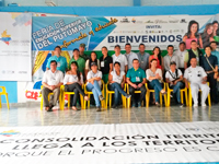 Ferias_educacion_superior_Putumayo_p