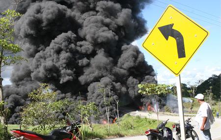 explosion-putumayo