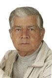 Franco Romo Lucero