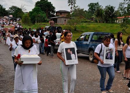 Foto: Archivo alianzadptaldemujeresptyo.blogspot.com