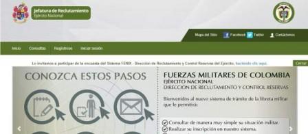 Libreta-Militar-640x280-19082014